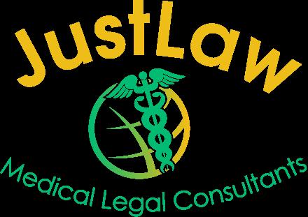 JustLaw Medical